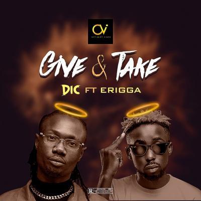 DIC-Give-Take-ft.-Erigga-ART-songbaze.com_