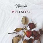 Niniola-Promise-mp3-image-songbaze.com_