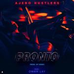 Pronto-artwork-songbaze.com_