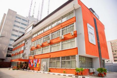 Sanwo-Olu Launches Free Academy For Youths In The Creative Industry