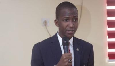 EFCC Gets Order For Forfeiture Of 8 General Jafaru Mohammed's Properties