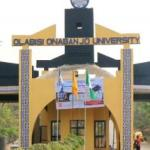 Two OOU Students Abducted In Ogun Regain Freedom