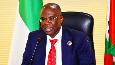 Sylva: FG May Sell Port Harcourt Refinery After .5bn Rehabilitation