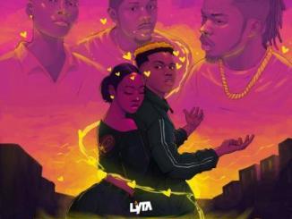 Lyrics: Lyta - Are You Sure ft. Zinoleesky, Emo Grae, Naira Marley