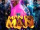 Video: small DOCTOR - ManDeMan (Remix) ft. Davido