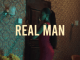 Video: Korede Bello - Real Man