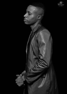 Ugobest Music, Unveils A Newly Signed Artist Who Goes By The Name LEGZUS