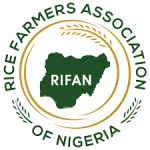 Four Benin Republic Ministers Meet Nigerian Rice Farmers
