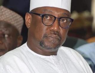 Gov Sani Bello Condemns Killing Of Soldiers, Policeman Others In Fresh Bandits