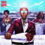 Blaqbonez - Faaji ft. Bad Boy Timz, 1DA Banton