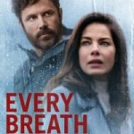 MOVIE: Every Breath You Take (2021)