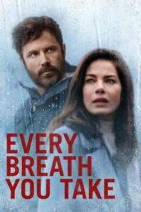 MOVIE: Every Breath You Take (2021)