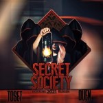 MOVIE: Secret Society (2021)