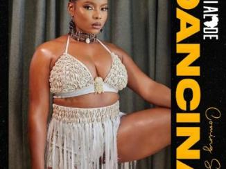 Video: Yemi Alade - Dancina