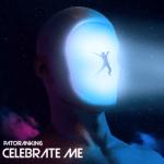 Patoranking - Celebrate Me (Prod. by Yung Willis)