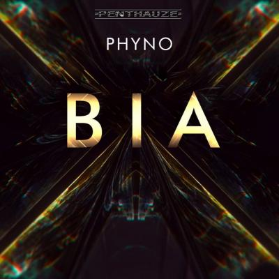 Phyno - Bia (Produced by Masterkraft)