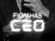 MUSIC: Fidmhas - CEO