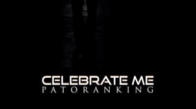 Video: Patoranking - Celebrate Me