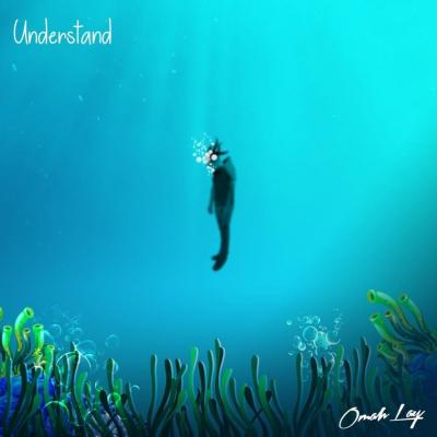 Omah Lay - Understand (Prod. by Tempoe)