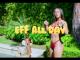 Video: Timaya - Eff All Day ft. Phyno