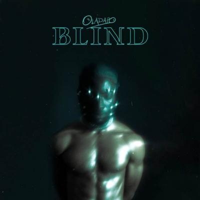Oladapo - Fine