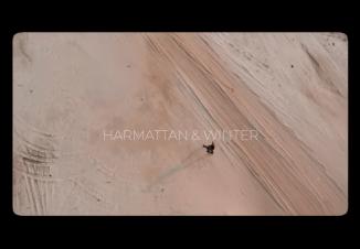 Video: Brymo - Harmattan & Winter