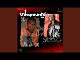 Aje ft Mohbad - Vanity