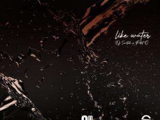 DJ Switch - Rah Rah ft. PdotO