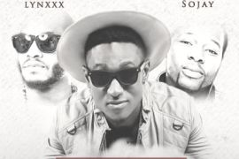 Otee Beatz - Take Away ft. Lynxx & Sojay