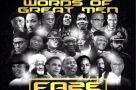 Faze - Words of Great Men