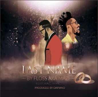 music-floss-last-name-ft-phyno