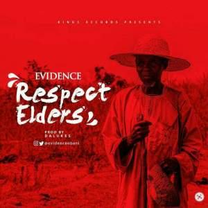 Evidence - Respect Elders
