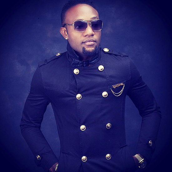kcee-will-win-grammy-award-next-year-uche-maduagwu