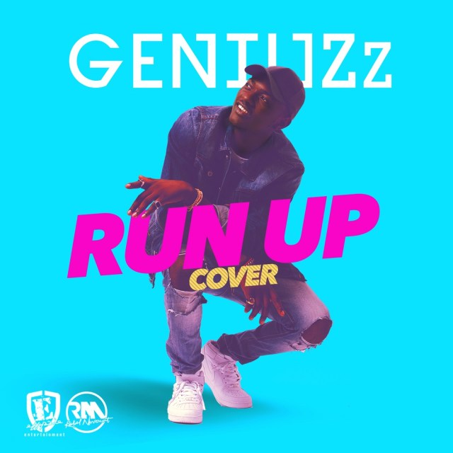 music-geniuzz-run-major-lazer-cover