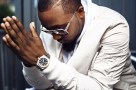 I Am Proud To Be A Nigerian Artiste Now - Ice Prince