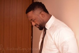 If You No Get Bar, No Propose – Iyanya Shades Caesar Over Failed 15Months Engagement To Eva