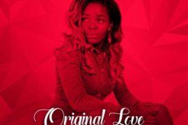 AUDIO + VIDEO: Amara - Original Love (Dir Paul Gambit)