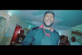 VIDEO: Rydda - Akachukwu ft. Zoro