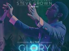 Music: Steve Crown - All The Glory