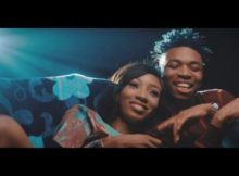 AUDIO + VIDEO: Mayorkun - Mama
