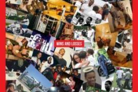 MP3 : Meek Mill - Open Ft. Verse Simmonds