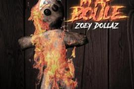 MP3 : Zoey Dollaz - Bad Tingz (Richmix) ft Tory Lanez & Future