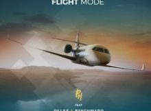 MP3 : DJ PH - Flight Mode Ft. DA L.E.S & B3nchMarQ