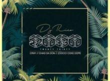 MP3 : DJ Rico - 2030 Ft. Zoocci Coke Dope, Chad Da Don & Cray