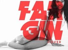 MP3 : Tipsy - Fargin (Teni Cover)