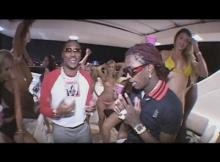 Video: Young Thug - Relationship ft. Future