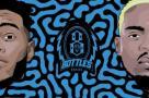 MP3 : LasGiiDi ft. Olamide - Bottles