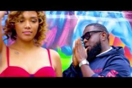 VIDEO: 2Kingz - Bend Down Feat. Timaya & Patoranking
