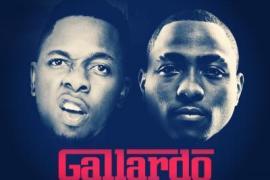 MP3 : Runtown - Gallardo ft. Davido