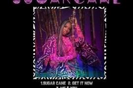 Lyrics: Tiwa Savage - Ma Lo ft. Wizkid & Spellz
